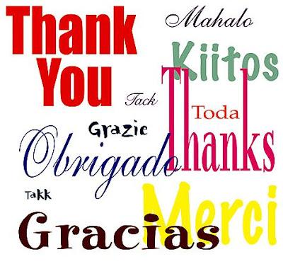 ThankYouLanguage-main_Full